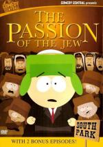 South Park: The Passion of the Jew (TV)