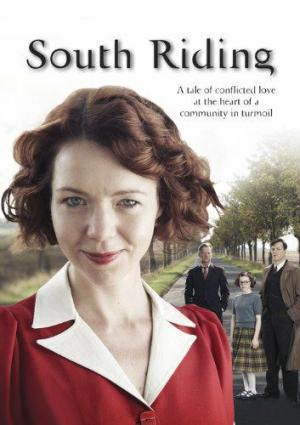 South Riding (Miniserie de TV)