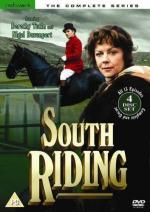 South Riding (TV Miniseries)
