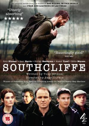 Southcliffe (Miniserie de TV)