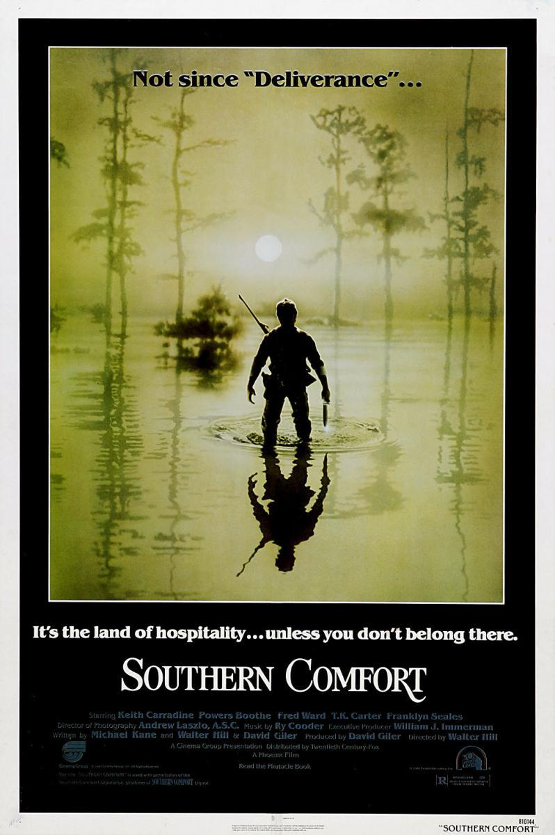 Amazon Prime Video Southern_comfort-993833686-large