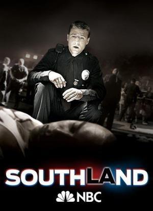 Southland (Serie de TV)