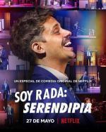 Soy Rada: Serendipia (TV)