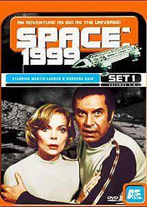 Espacio: 1999 (Serie de TV)
