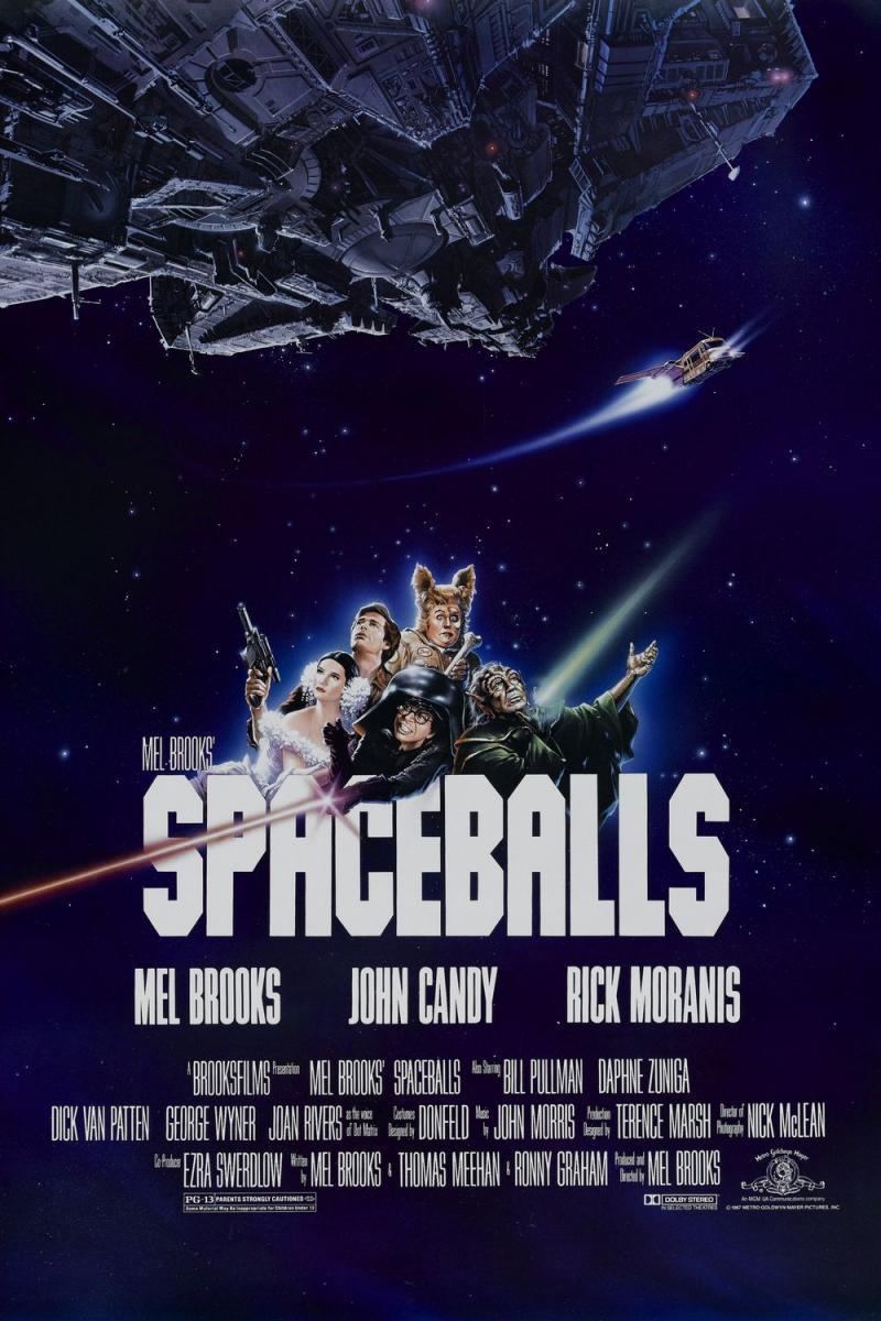Las Peliculas de Vuestra Infancia - Página 4 Spaceballs-658855495-large