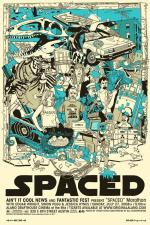 Spaced (Serie de TV)