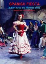 Spanish Fiesta (C)