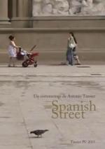 Spanish Street (C)