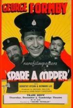 Spare a Copper