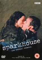 Sparkhouse (TV)