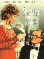Sparkling Cyanide (TV)