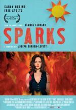 Sparks (C)