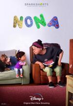 Nona (C)