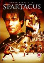Spartacus (TV)
