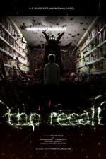 Spawn: The Recall (C)