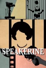 Speakerine (Serie de TV)