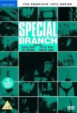 Special Branch (TV Series)