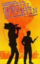 Special Bulletin (TV)