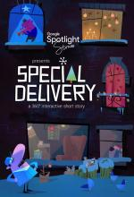 Special Delivery (C)