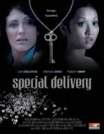 Special Delivery (TV)