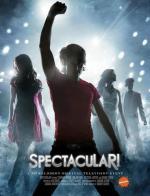 Spectacular! (TV)