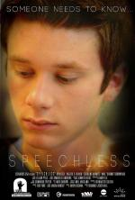 Speechless (C)
