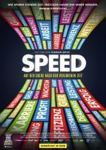 Speed: en busca del tiempo perdido