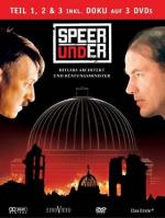 Speer y Hitler (TV)