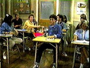 Spencer Tv Series 1984 Filmaffinity