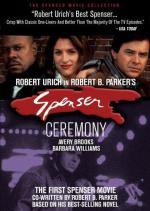 Spenser: Ceremony (TV)