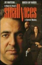 Spenser: Vicios menores (TV)
