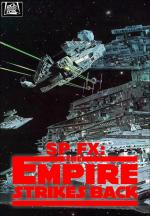SPFX: The Empire Strikes Back (TV)
