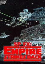 El imperio contraataca: Efectos especiales (TV)