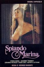 Espiando a Marina