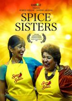 Spice Sisters (S)