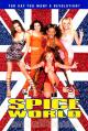 Spice World. The Movie