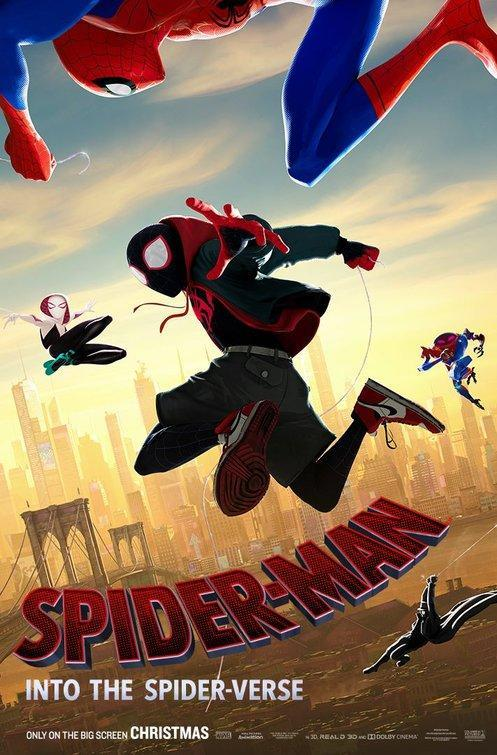 LA ÚLTIMA PELÍCULA QUE HAS VISTO... ¡EN EL CINE! - Página 6 Spider_man_into_the_spider_verse-917347027-large