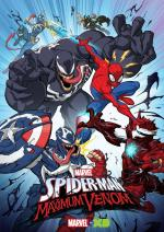 Spider-Man: Maximum Venom (Serie de TV)