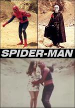 Spider-Man (C)