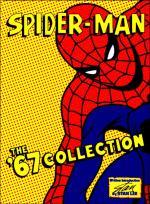 El hombre araña (Serie de TV)