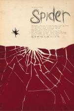 Spider (C)