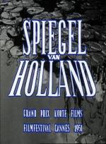 Mirror of Holland (C)
