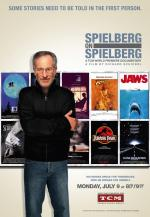 Spielberg on Spielberg (TV)