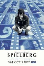 Spielberg (TV)