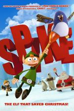 Spike salva la Navidad (TV)