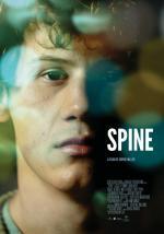 Spine (C)