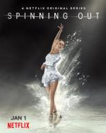 Spinning Out (TV Series)