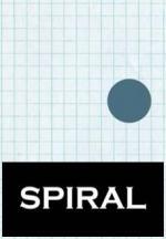 Spiral (S)