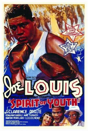 Spirit of Youth
