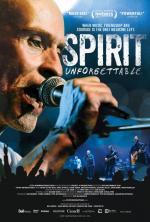Spirit Unforgettable